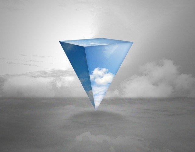 trojúhelník.jpg