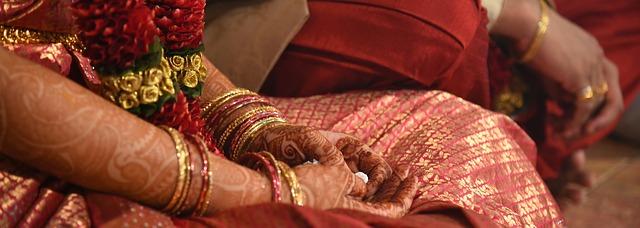 indická svatba.jpg