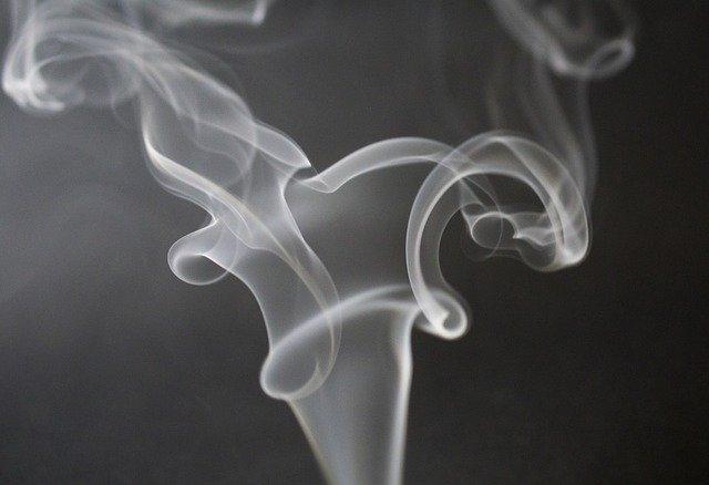 Cigaretový dym.jpg