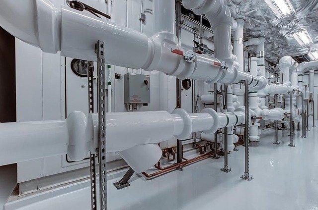 plumbing-1103725_640